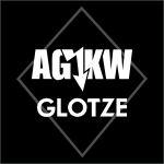 AG-KW GLOTZE Youtube Logo