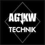 AG-KW TECHNIK Logo