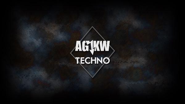 AG-KW-Techno-Bildschirmhintergrund1-example