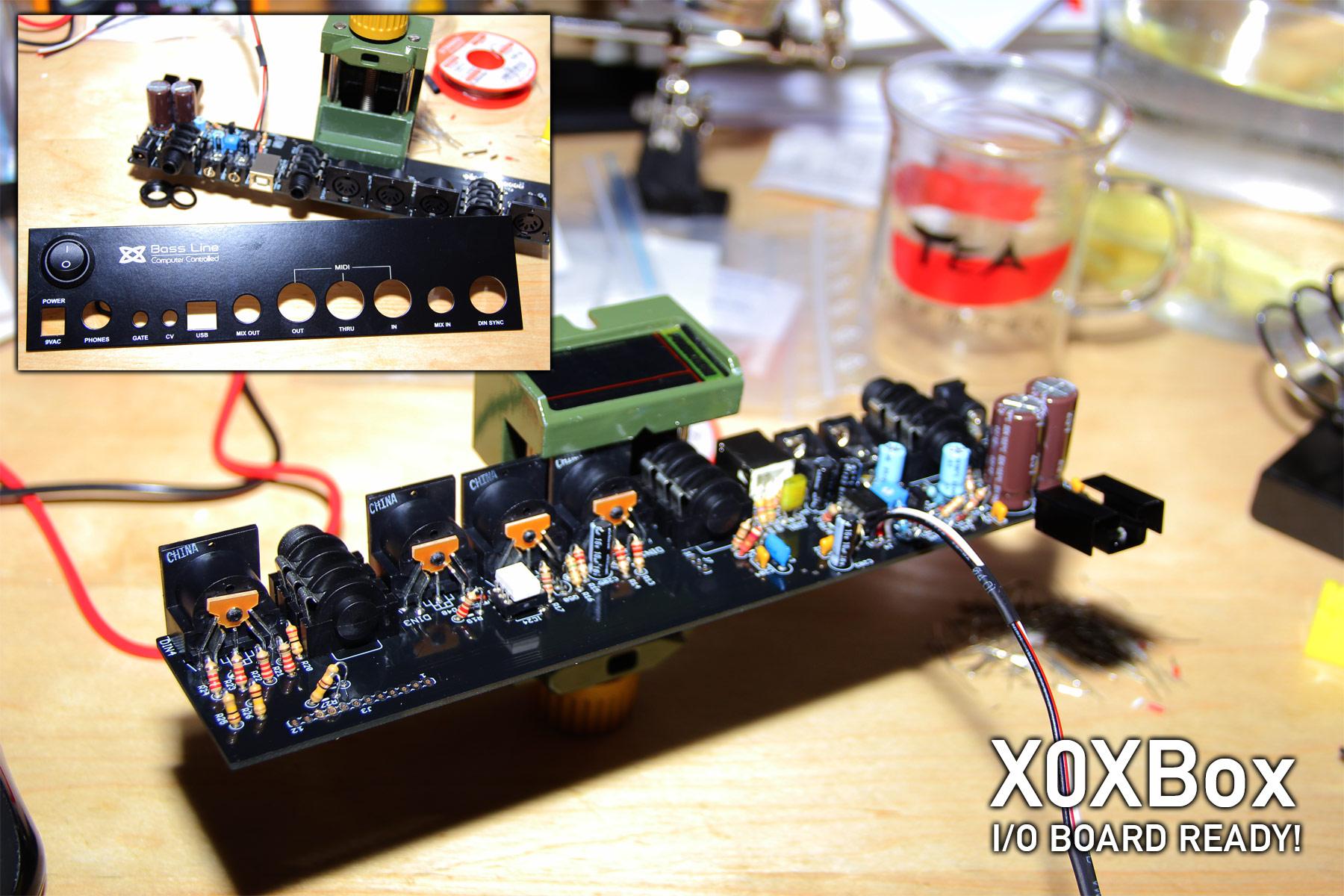 IO-Board-IMG_0972