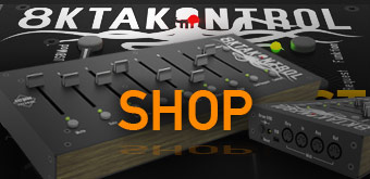 oktakontrol-shop