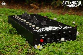 oktakontrol-detail-3