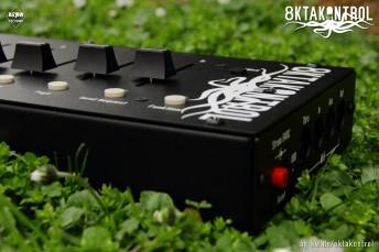 oktakontrol-detail