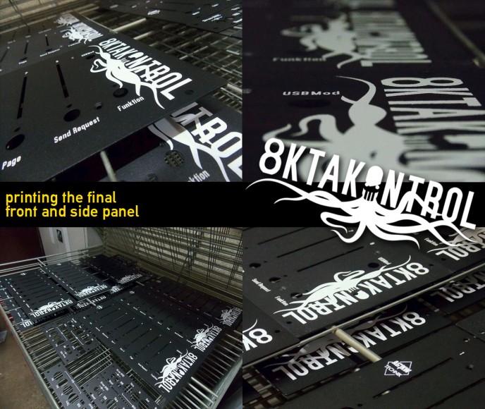 oktakontrol-frontpanel-printing