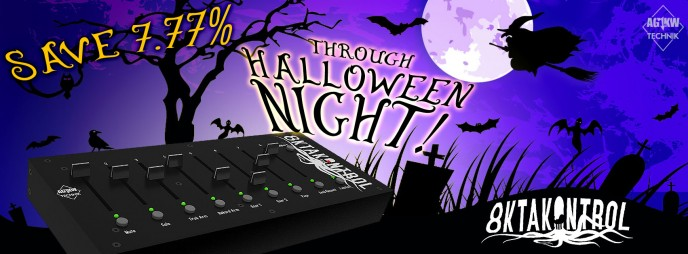 WebFlyer-Halloween
