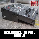 OKTA-Bundle