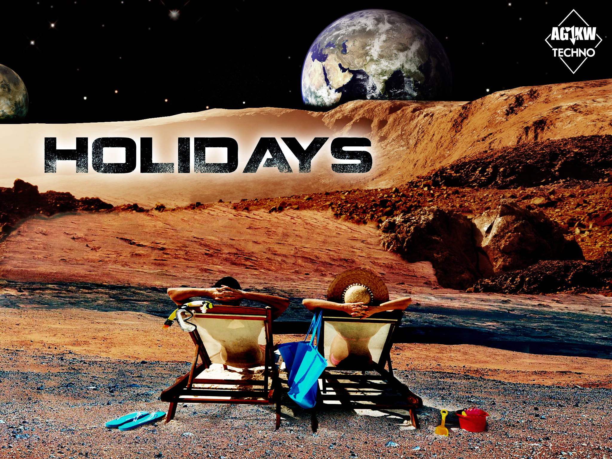 AG-KW-holidays
