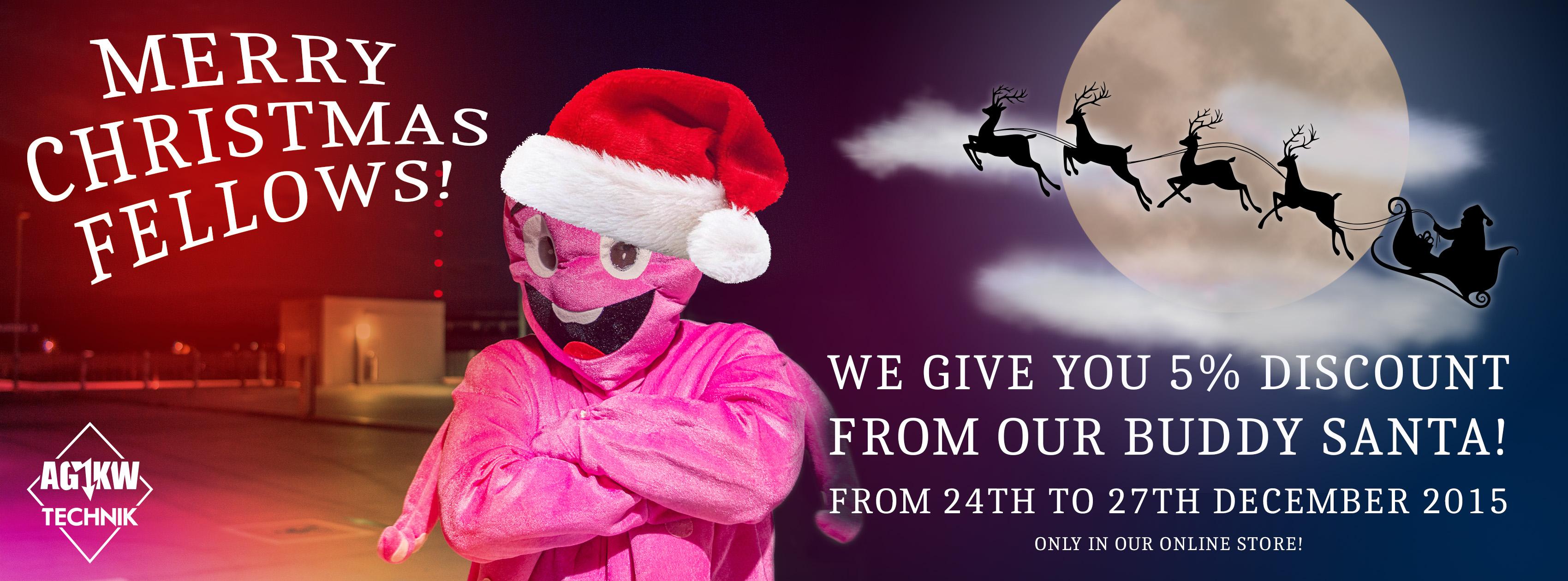 Christmas-2015-Discount-IMG_7761